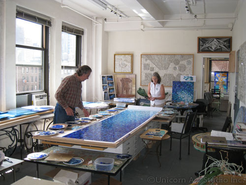 Home art studio furniture image search results - Home art studio ...